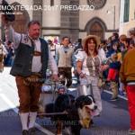 desmontegada 2017 predazzo ph mauro morandini33 150x150 Desmontegada 2017 Predazzo   Le foto della sfilata