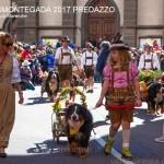 desmontegada 2017 predazzo ph mauro morandini35 150x150 Desmontegada 2017 Predazzo   Le foto della sfilata