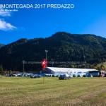 desmontegada 2017 predazzo ph mauro morandini4 150x150 Desmontegada 2017 Predazzo   Le foto della sfilata