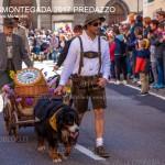 desmontegada 2017 predazzo ph mauro morandini41 150x150 Desmontegada 2017 Predazzo   Le foto della sfilata