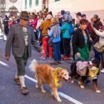 desmontegada 2017 predazzo ph mauro morandini42 150x150 Desmontegada 2017 Predazzo   Le foto della sfilata