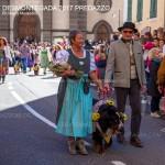 desmontegada 2017 predazzo ph mauro morandini43 150x150 Desmontegada 2017 Predazzo   Le foto della sfilata