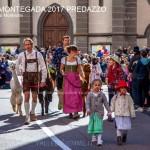 desmontegada 2017 predazzo ph mauro morandini49 150x150 Desmontegada 2017 Predazzo   Le foto della sfilata