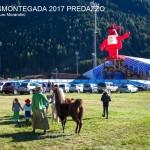 desmontegada 2017 predazzo ph mauro morandini5 150x150 Desmontegada 2017 Predazzo   Le foto della sfilata