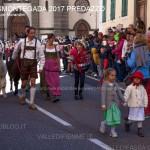 desmontegada 2017 predazzo ph mauro morandini50 150x150 Desmontegada 2017 Predazzo   Le foto della sfilata
