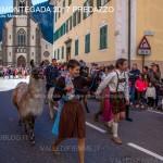 desmontegada 2017 predazzo ph mauro morandini52 150x150 Desmontegada 2017 Predazzo   Le foto della sfilata