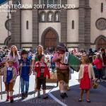 desmontegada 2017 predazzo ph mauro morandini54 150x150 Desmontegada 2017 Predazzo   Le foto della sfilata