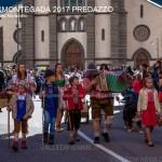 desmontegada 2017 predazzo ph mauro morandini55 150x150 Desmontegada 2017 Predazzo   Le foto della sfilata