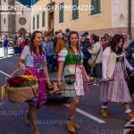 desmontegada 2017 predazzo ph mauro morandini57 150x150 Desmontegada 2017 Predazzo   Le foto della sfilata