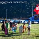 desmontegada 2017 predazzo ph mauro morandini6 150x150 Desmontegada 2017 Predazzo   Le foto della sfilata