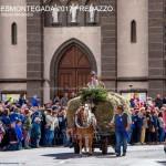 desmontegada 2017 predazzo ph mauro morandini67 150x150 Desmontegada 2017 Predazzo   Le foto della sfilata