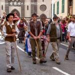 desmontegada predazzo 2017 fiemme by mauro morandini15 150x150 Desmontegada 2017 Predazzo   Le foto della sfilata