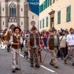 desmontegada predazzo 2017 fiemme by mauro morandini16 150x150 Desmontegada 2017 Predazzo   Le foto della sfilata