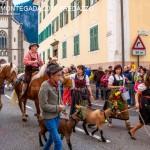 desmontegada predazzo 2017 fiemme by mauro morandini18 150x150 Desmontegada 2017 Predazzo   Le foto della sfilata