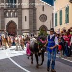 desmontegada predazzo 2017 fiemme by mauro morandini24 150x150 Desmontegada 2017 Predazzo   Le foto della sfilata