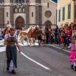desmontegada predazzo 2017 fiemme by mauro morandini25 150x150 Desmontegada 2017 Predazzo   Le foto della sfilata