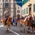 desmontegada predazzo 2017 fiemme by mauro morandini27 150x150 Desmontegada 2017 Predazzo   Le foto della sfilata