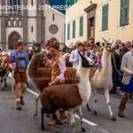desmontegada predazzo 2017 fiemme by mauro morandini31 150x150 Desmontegada 2017 Predazzo   Le foto della sfilata