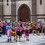 desmontegada predazzo 2017 fiemme by mauro morandini35 150x150 Desmontegada 2017 Predazzo   Le foto della sfilata