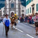 desmontegada predazzo 2017 fiemme by mauro morandini38 150x150 Desmontegada 2017 Predazzo   Le foto della sfilata