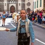 desmontegada predazzo 2017 fiemme by mauro morandini4 150x150 Desmontegada 2017 Predazzo   Le foto della sfilata