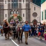 desmontegada predazzo 2017 fiemme by mauro morandini45 150x150 Desmontegada 2017 Predazzo   Le foto della sfilata