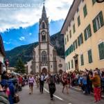 desmontegada predazzo 2017 fiemme by mauro morandini50 150x150 Desmontegada 2017 Predazzo   Le foto della sfilata