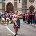 desmontegada predazzo 2017 fiemme by mauro morandini54 150x150 Desmontegada 2017 Predazzo   Le foto della sfilata