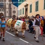 desmontegada predazzo 2017 fiemme by mauro morandini6 150x150 Desmontegada 2017 Predazzo   Le foto della sfilata