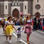 desmontegada predazzo 2017 fiemme by mauro morandini61 150x150 Desmontegada 2017 Predazzo   Le foto della sfilata