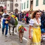 desmontegada predazzo 2017 fiemme by mauro morandini63 150x150 Desmontegada 2017 Predazzo   Le foto della sfilata