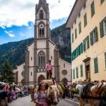 desmontegada predazzo 2017 fiemme by mauro morandini67 150x150 Desmontegada 2017 Predazzo   Le foto della sfilata