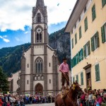 desmontegada predazzo 2017 fiemme by mauro morandini68 150x150 Desmontegada 2017 Predazzo   Le foto della sfilata