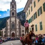 desmontegada predazzo 2017 fiemme by mauro morandini69 150x150 Desmontegada 2017 Predazzo   Le foto della sfilata