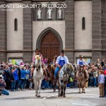desmontegada predazzo 2017 fiemme by mauro morandini71 150x150 Desmontegada 2017 Predazzo   Le foto della sfilata