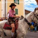 desmontegada predazzo 2017 fiemme by mauro morandini74 150x150 Desmontegada 2017 Predazzo   Le foto della sfilata