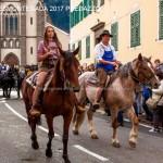 desmontegada predazzo 2017 fiemme by mauro morandini75 150x150 Desmontegada 2017 Predazzo   Le foto della sfilata