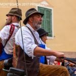 desmontegada predazzo 2017 fiemme by mauro morandini79 150x150 Desmontegada 2017 Predazzo   Le foto della sfilata