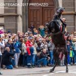 desmontegada predazzo 2017 fiemme by mauro morandini82 150x150 Desmontegada 2017 Predazzo   Le foto della sfilata