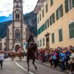 desmontegada predazzo 2017 fiemme by mauro morandini87 150x150 Desmontegada 2017 Predazzo   Le foto della sfilata