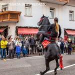 desmontegada predazzo 2017 fiemme by mauro morandini90 150x150 Desmontegada 2017 Predazzo   Le foto della sfilata