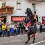 desmontegada predazzo 2017 fiemme by mauro morandini91 150x150 Desmontegada 2017 Predazzo   Le foto della sfilata