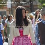 desmontegada predazzo 2017 ph teresa giacomelli10 150x150 Desmontegada 2017 Predazzo   Le foto della sfilata
