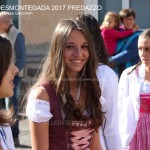 desmontegada predazzo 2017 ph teresa giacomelli12 150x150 Desmontegada 2017 Predazzo   Le foto della sfilata