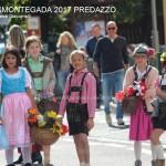 desmontegada predazzo 2017 ph teresa giacomelli15 150x150 Desmontegada 2017 Predazzo   Le foto della sfilata