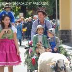 desmontegada predazzo 2017 ph teresa giacomelli20 150x150 Desmontegada 2017 Predazzo   Le foto della sfilata