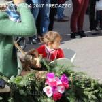 desmontegada predazzo 2017 ph teresa giacomelli21 150x150 Desmontegada 2017 Predazzo   Le foto della sfilata