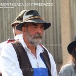 desmontegada predazzo 2017 ph teresa giacomelli24 150x150 Desmontegada 2017 Predazzo   Le foto della sfilata