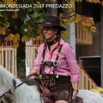 desmontegada predazzo 2017 ph teresa giacomelli35 150x150 Desmontegada 2017 Predazzo   Le foto della sfilata