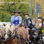 desmontegada predazzo 2017 ph teresa giacomelli39 150x150 Desmontegada 2017 Predazzo   Le foto della sfilata